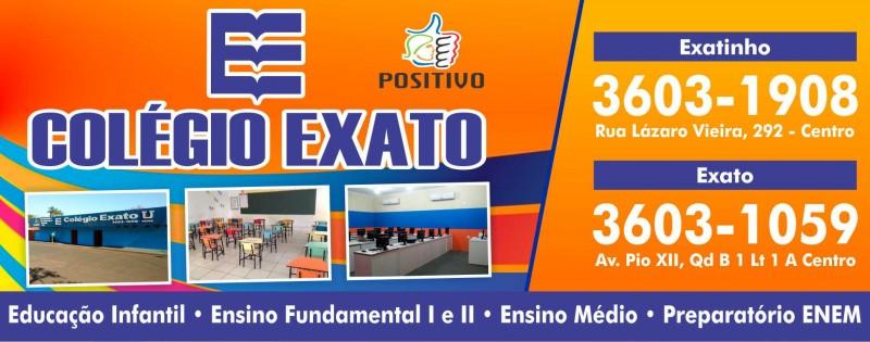 EXATINHO