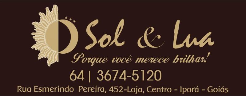 SOL & LUA